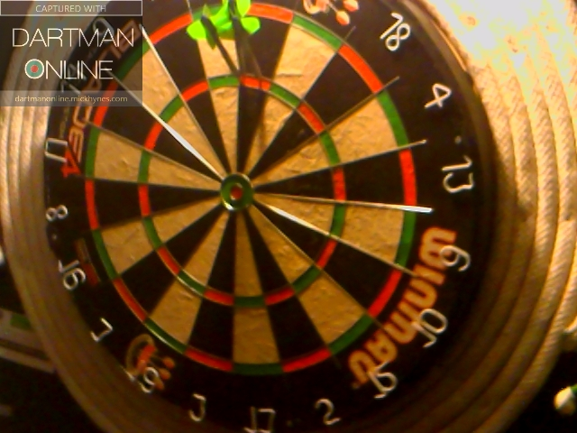 180 hit against ian180