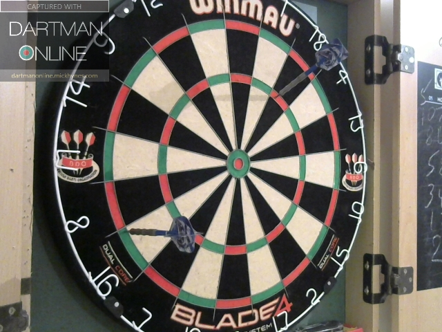 86 checkout hit against svg.clakka