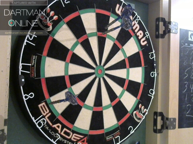 112 checkout hit against ThePitbull