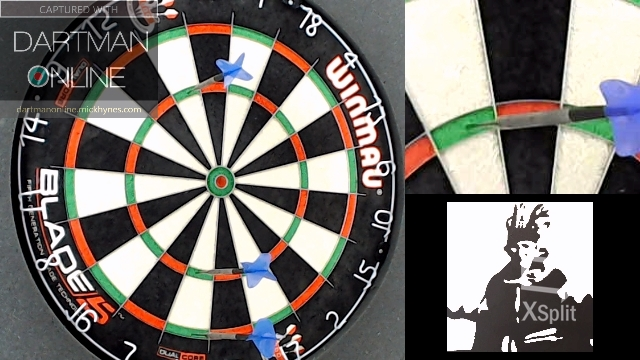 110 checkout hit against wakastaff27
