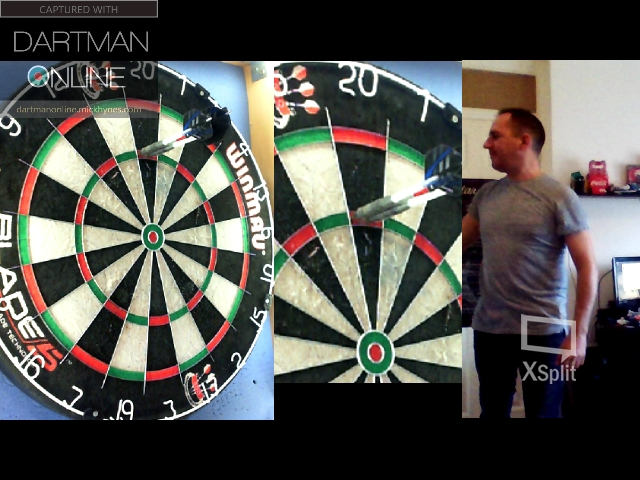 180 hit against andyabs
